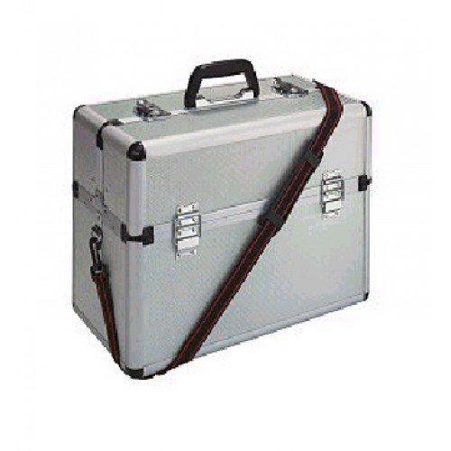Pénzszállító táskák 60ba2ad3a6
