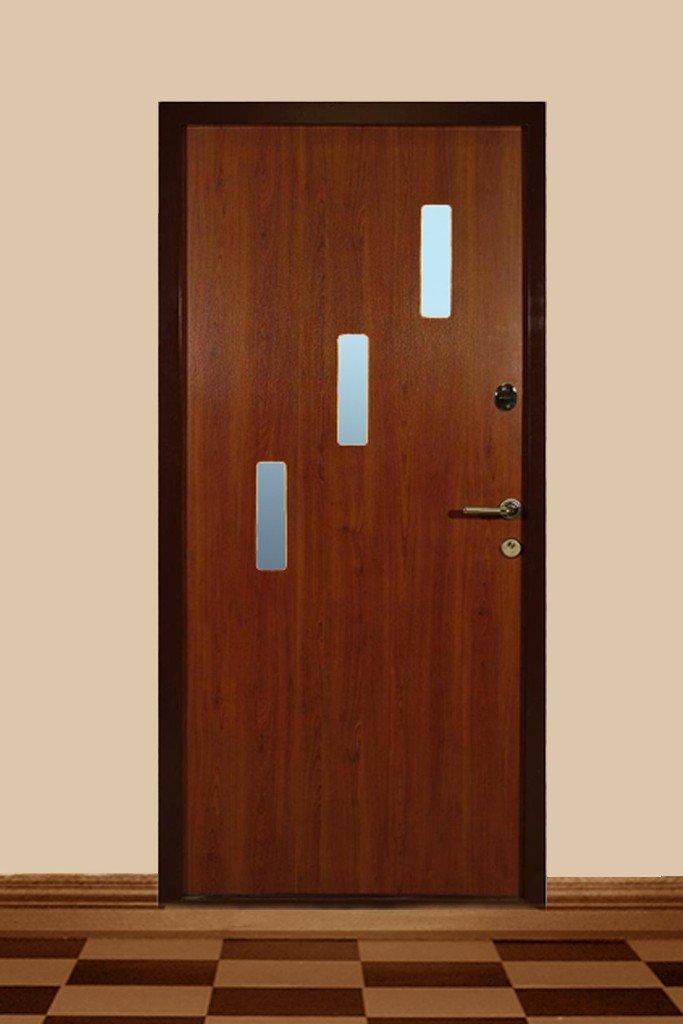 Lakásvédelem – Csak minősített eszközökkel érdemes