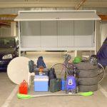 Garagebox44