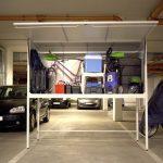 Garagebox55