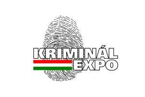 Kriminál Expo 2012