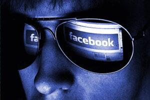 Vigyázzunk a hamis közösségi oldalakkal!