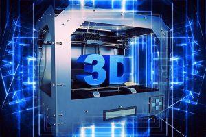 A 3D nyomtatás sötét oldala