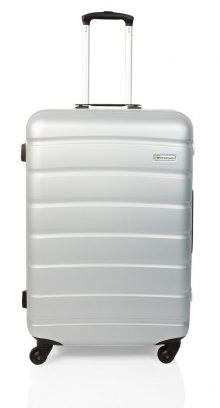 Pénzszállító táska húzókaros M2611