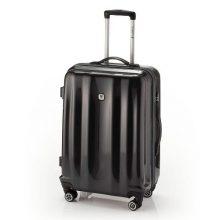 Pénzszállító táska görgős, húzókaros GA1127