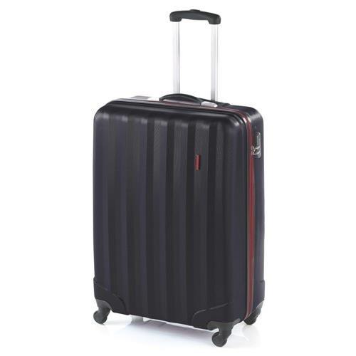 Pénzszállító táska görgős, húzókaros JTR9710