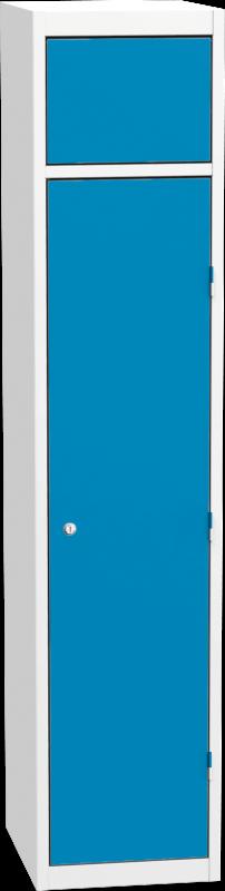 Szennyes ruha bedobó szekrény